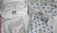 Ropa y accesorios para bebes